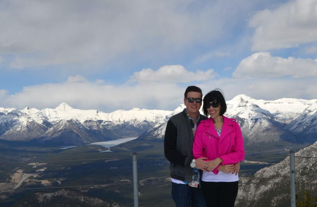Banff (26)