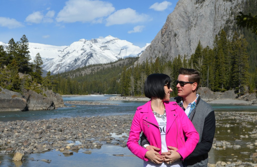 Banff (29)