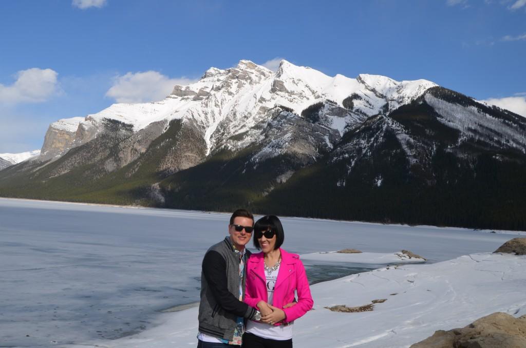 Banff (30)