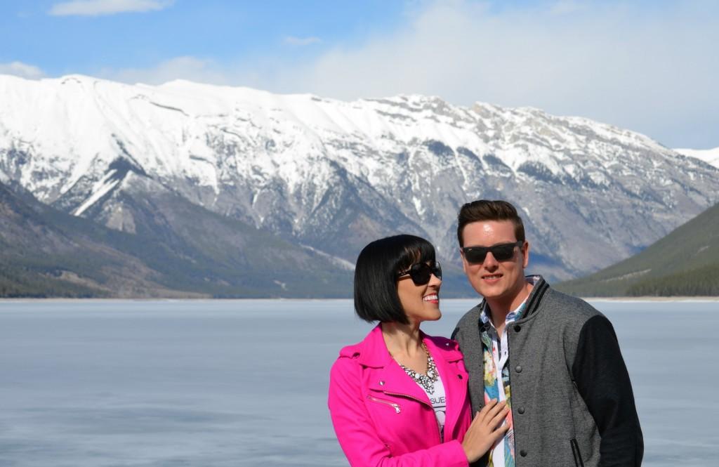 Banff (31)