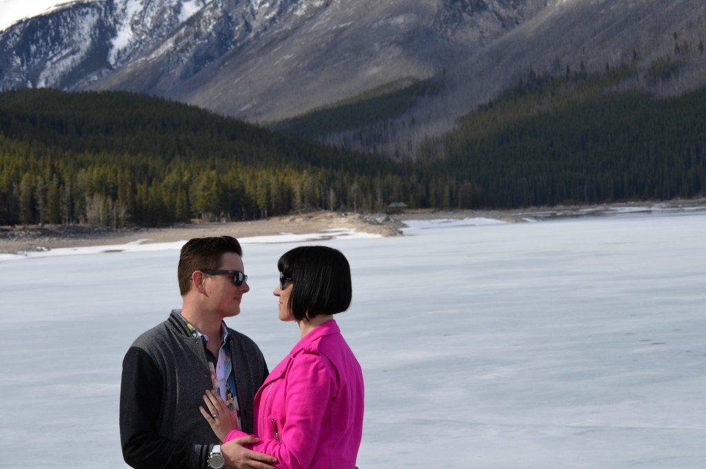 Banff (32)
