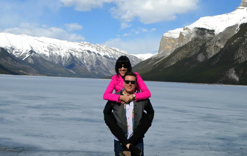 Banff (34)