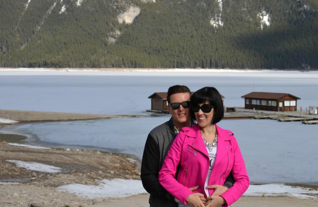 Banff (35)