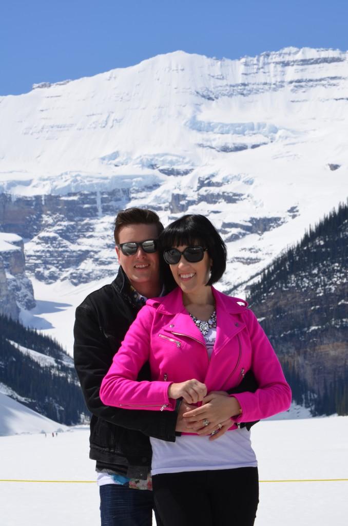 Banff (9)