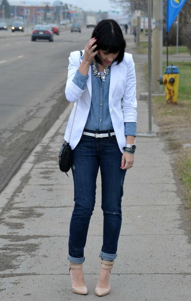 Canadian Tuxedo (3)