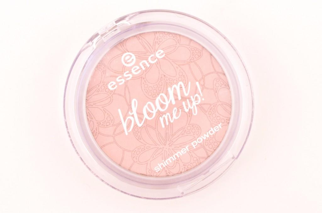 Essence Bloom Me Up!  (2)