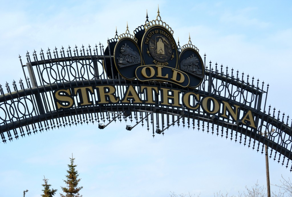 Old Strathcona (7)