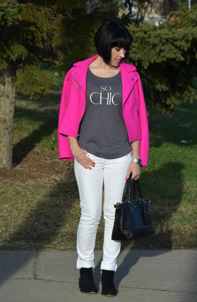 So Chic (3)