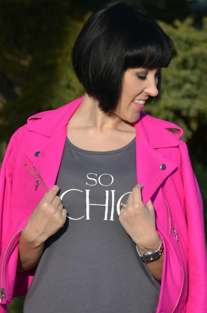 So Chic (6)