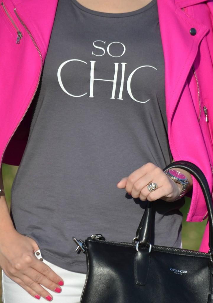 So Chic (8)