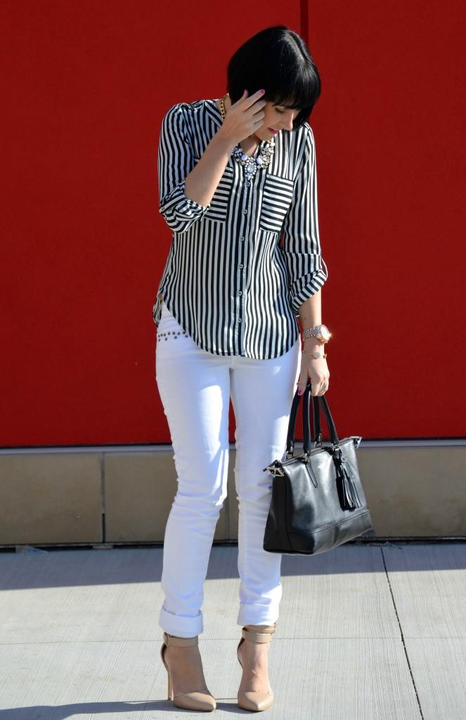 Stripes (2)