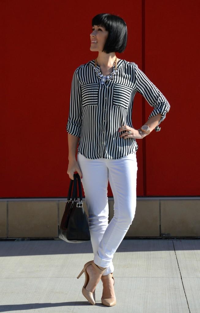 Stripes (3)
