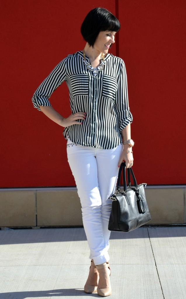 Stripes (4)