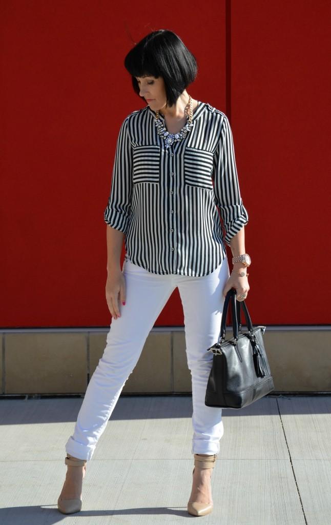 Stripes (5)