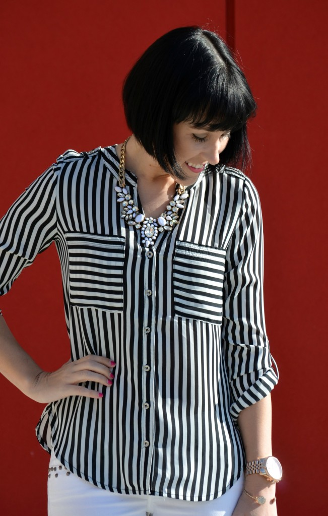 Stripes (6)