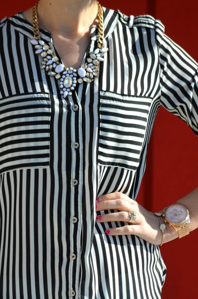 Stripes (9)
