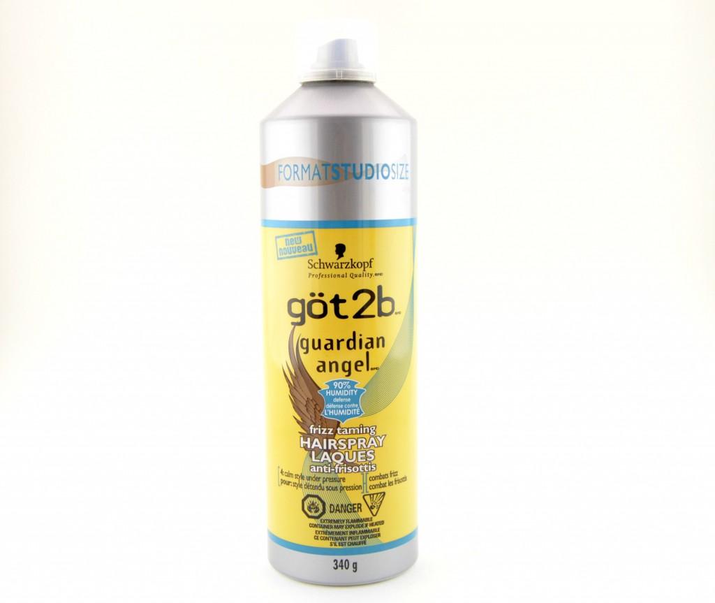 göt2b Guardian Angel (2)