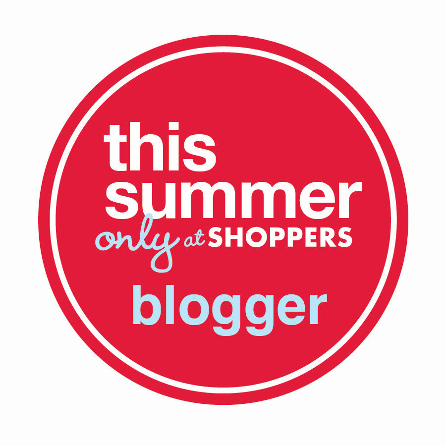 Shoppers Drug Mart Giveaway