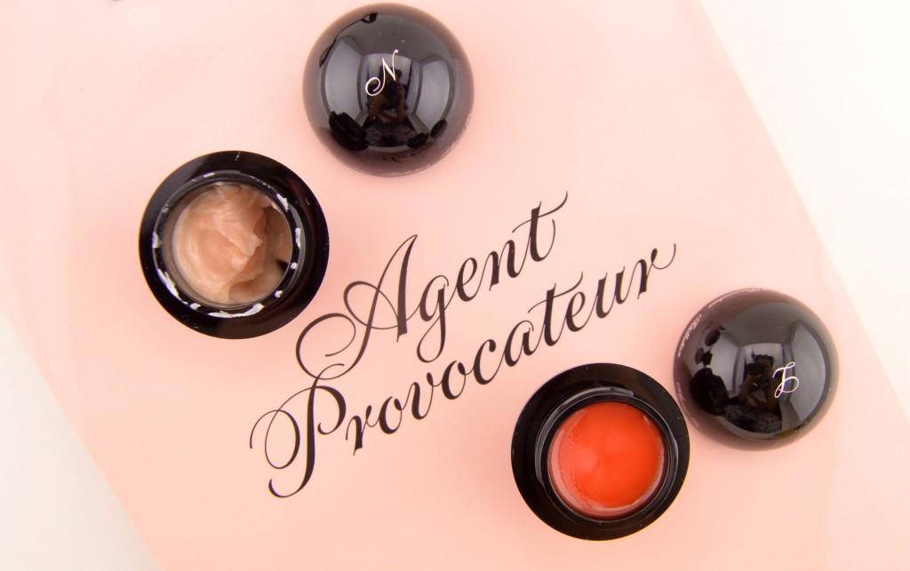 Agent Provocateur Fatale, Nipple, Nipple Balm, Lip Blam, Provocative, Girl Power, Sex