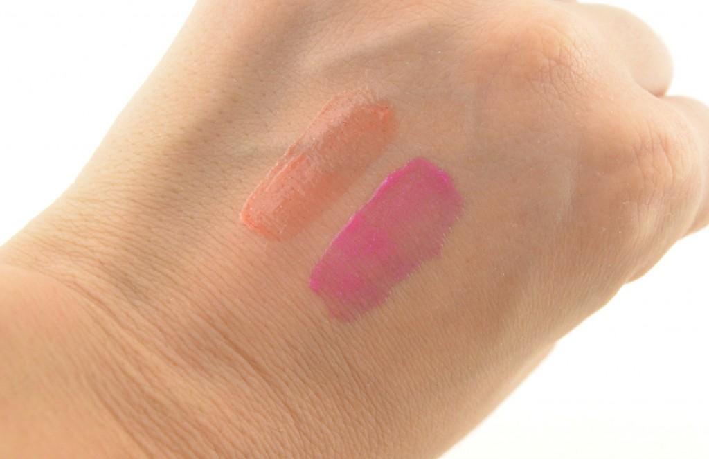 Annabelle Big Show Lipshine  (10)