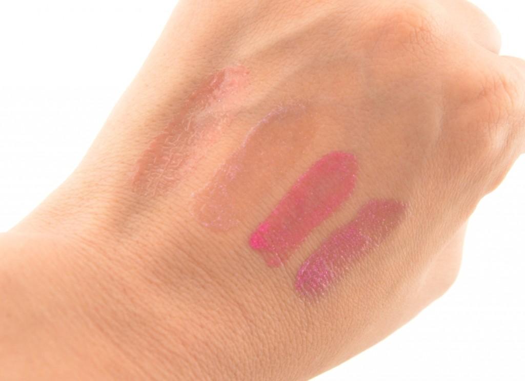Annabelle Big Show Lipshine  (4)