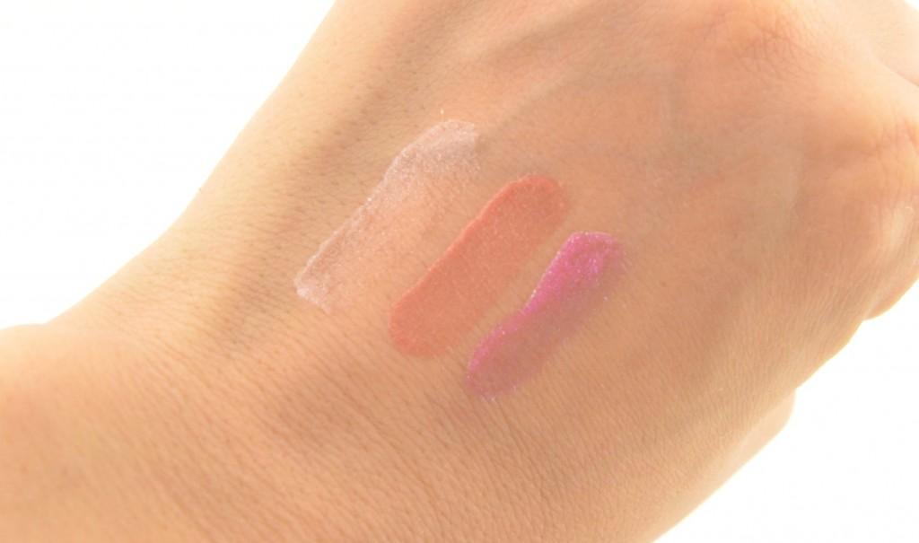 Annabelle Big Show Lipshine  (6)