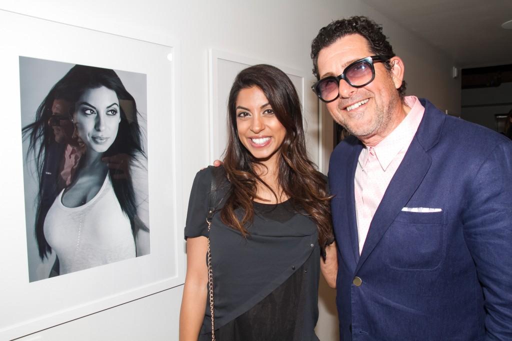 Aliya-Jasmine Sovani, Canadian Fashion Blog, Blogger, High Fashion
