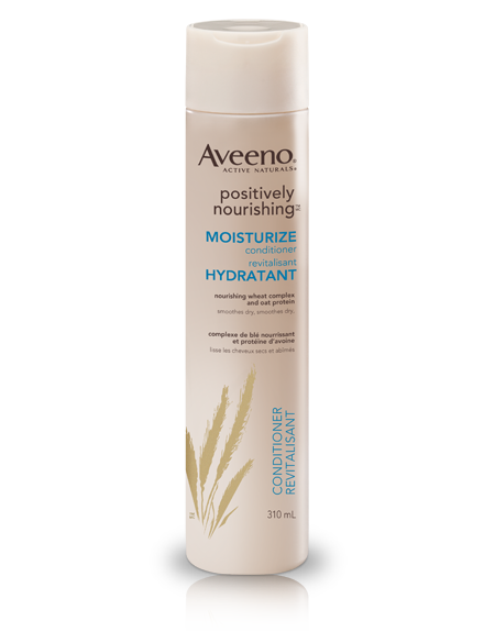 Aveeno-Prod_Hair-PosNourConditioner