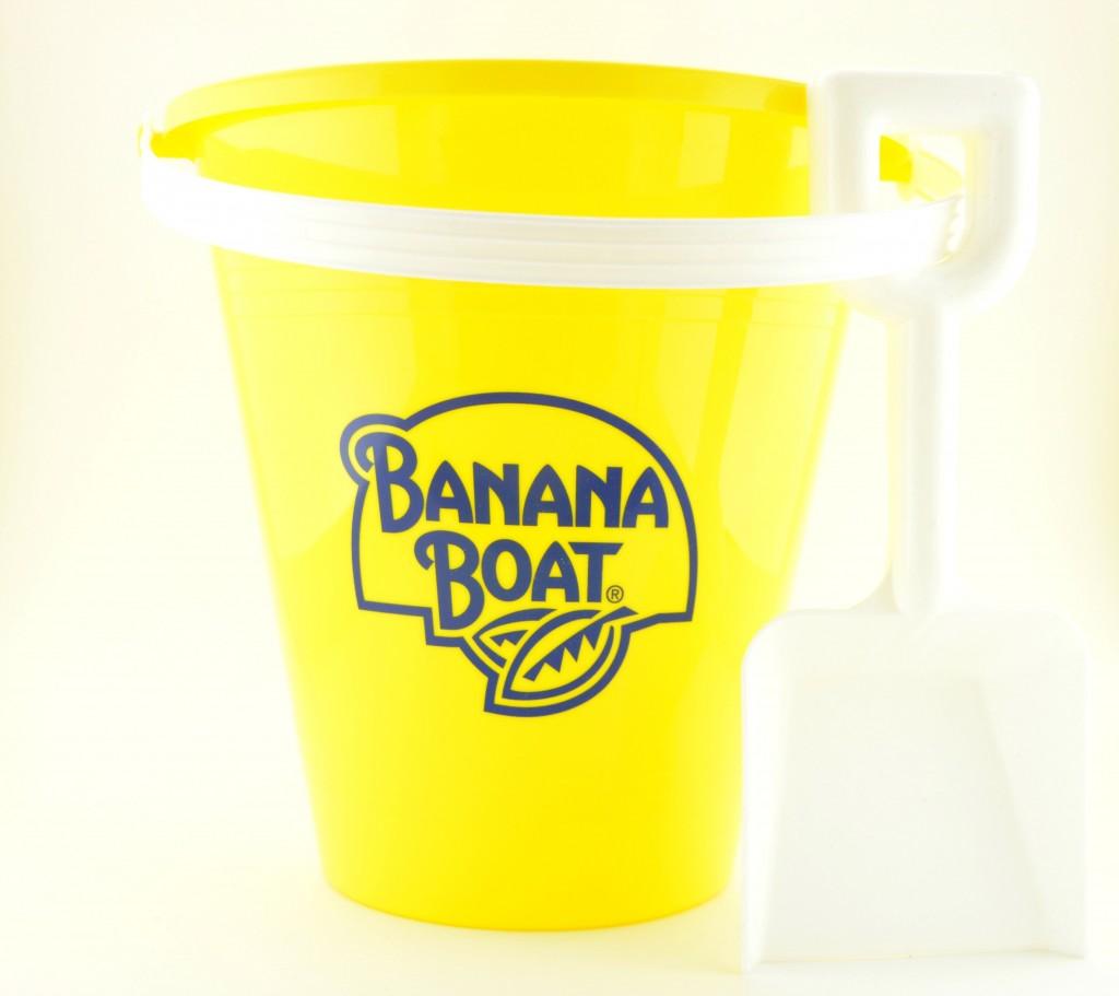 Banana Boat Sport Performance CoolZone Sunscreen Lotion  (3)
