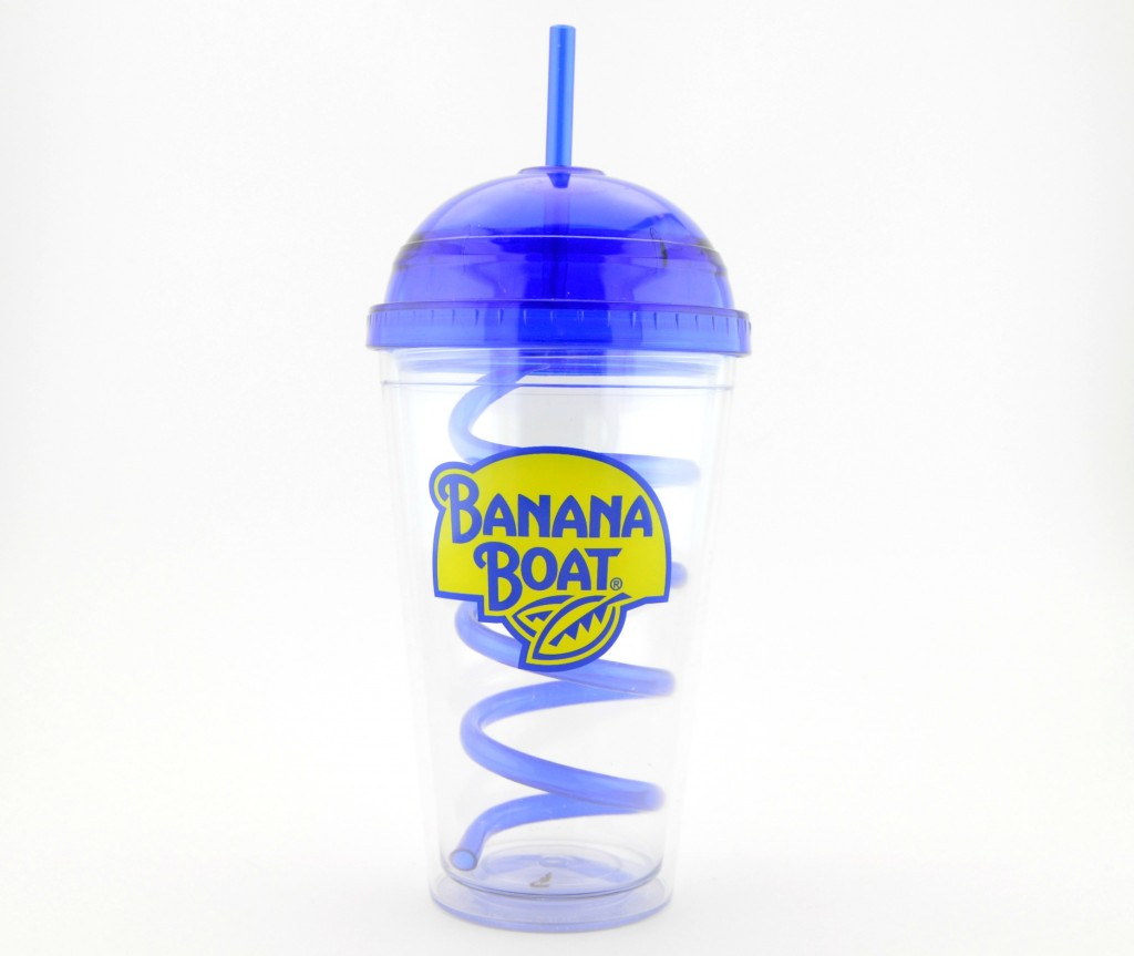 Banana Boat Sport Performance CoolZone Sunscreen Lotion  (4)
