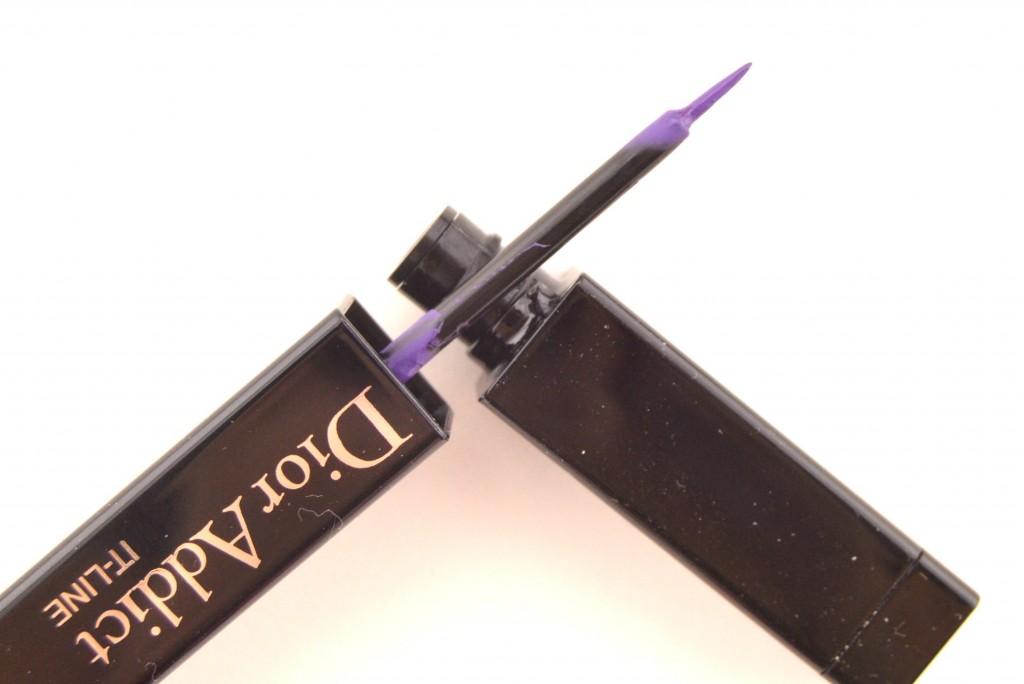 Dior Addict It-Line Eyeliner  (4)