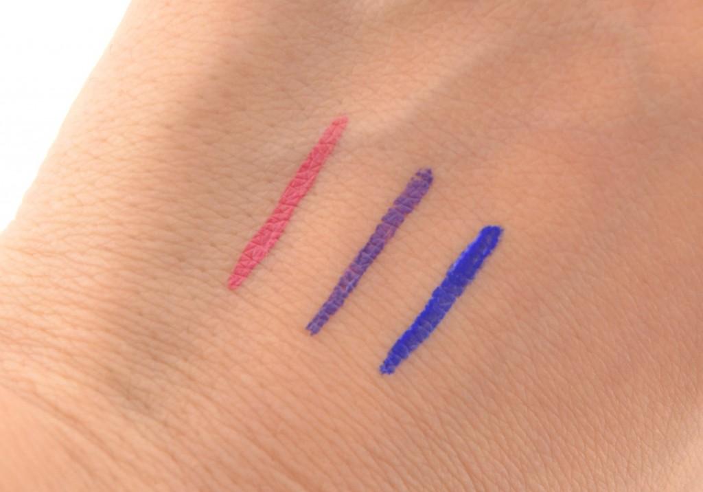Dior Addict It-Line Eyeliner  (6)