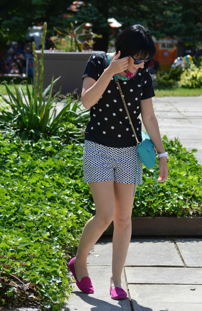Canadian Fashion Bloggers, Canadian Fashion Blog, summer outfits, spring shoes