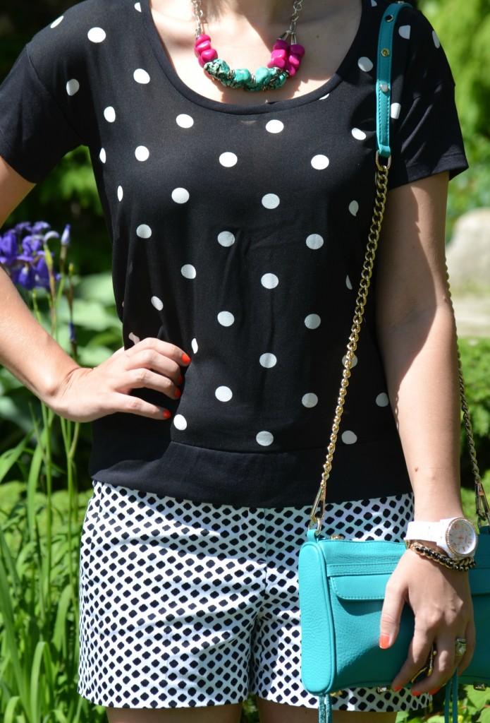 Canadian Fashion Blogger, Fashionista, stilettos