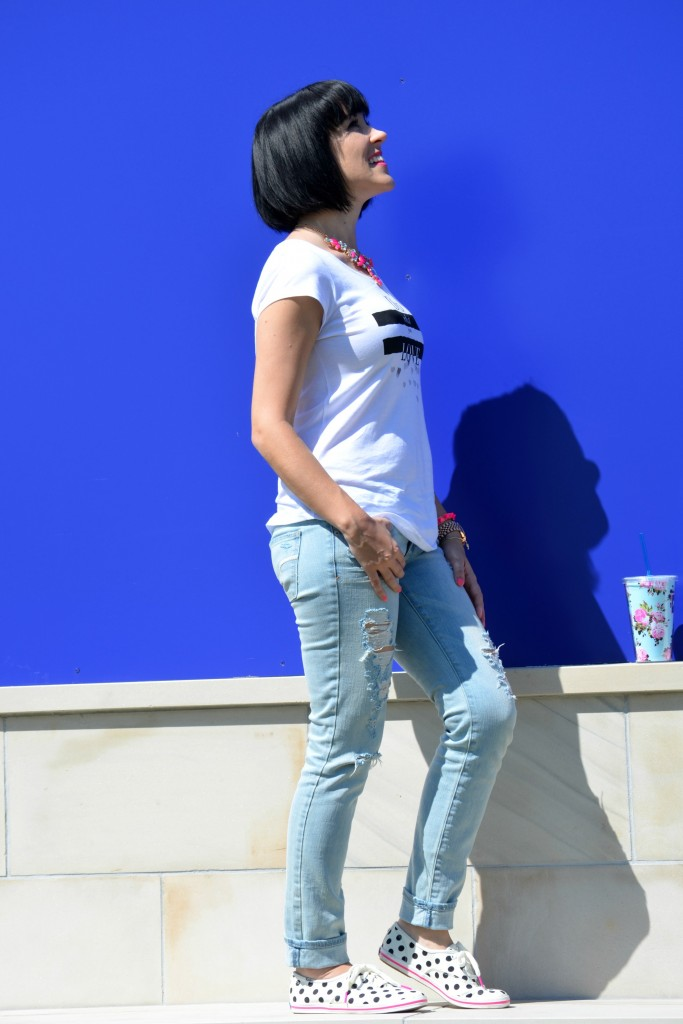 Smart Set, American Eagle, Aldo, Short Hair, Black Bob, Short Bangs
