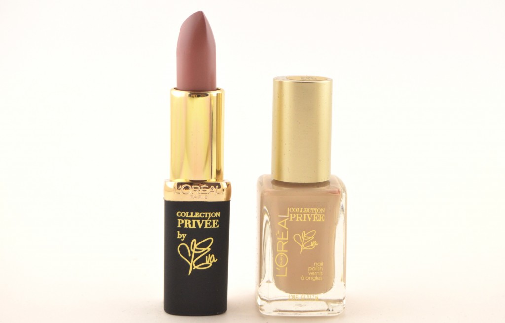 L'Oreal Collection Exclusive Nudes (3)