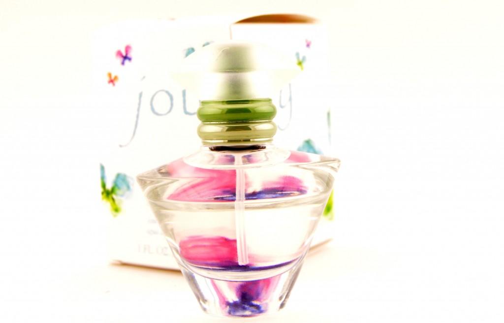 Perfume, Beauty Bloggers, Canadian Bloggers, Blog, Fashion Blogger