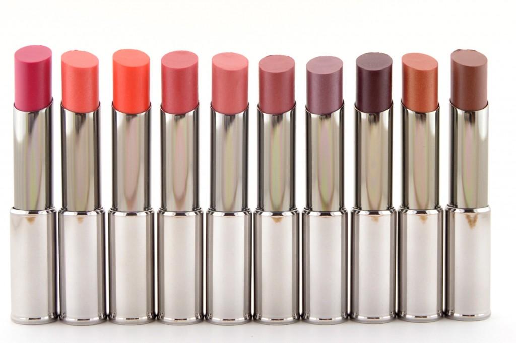 Mary Kay True Dimensions Lipstick  (2)