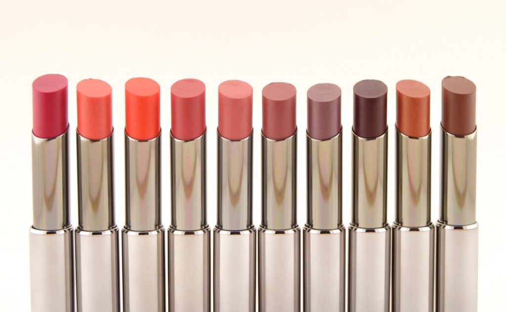Mary Kay True Dimensions Lipstick  (3)