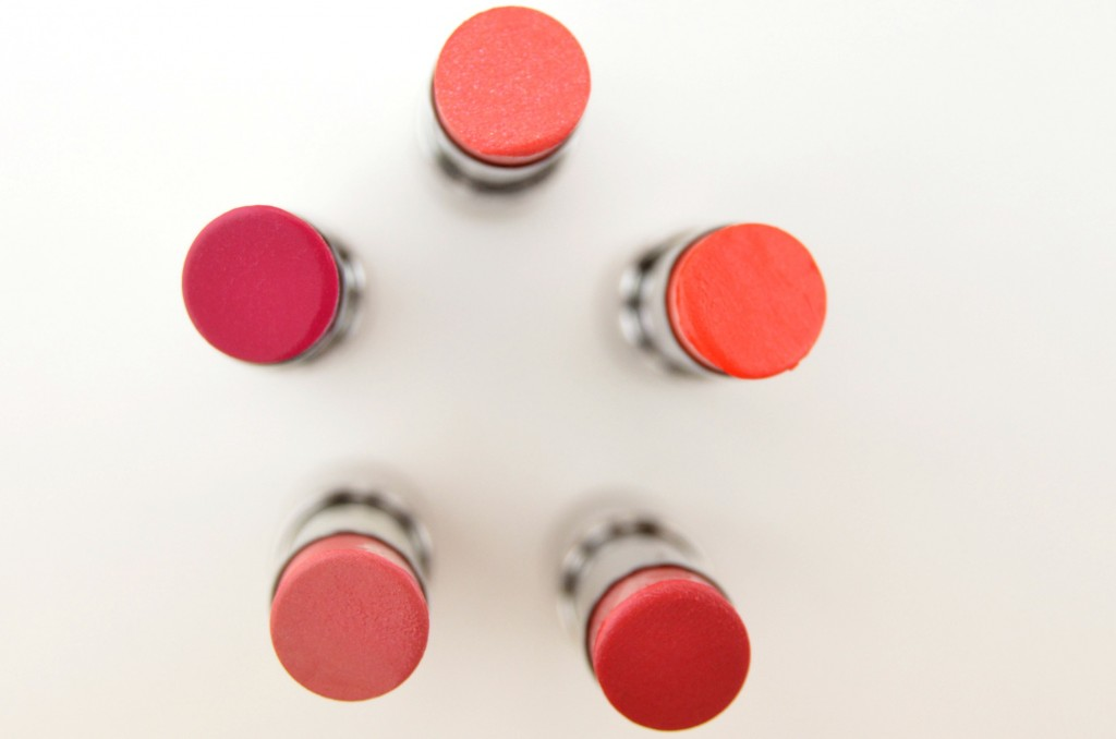 Mary Kay True Dimensions Lipstick  (4)