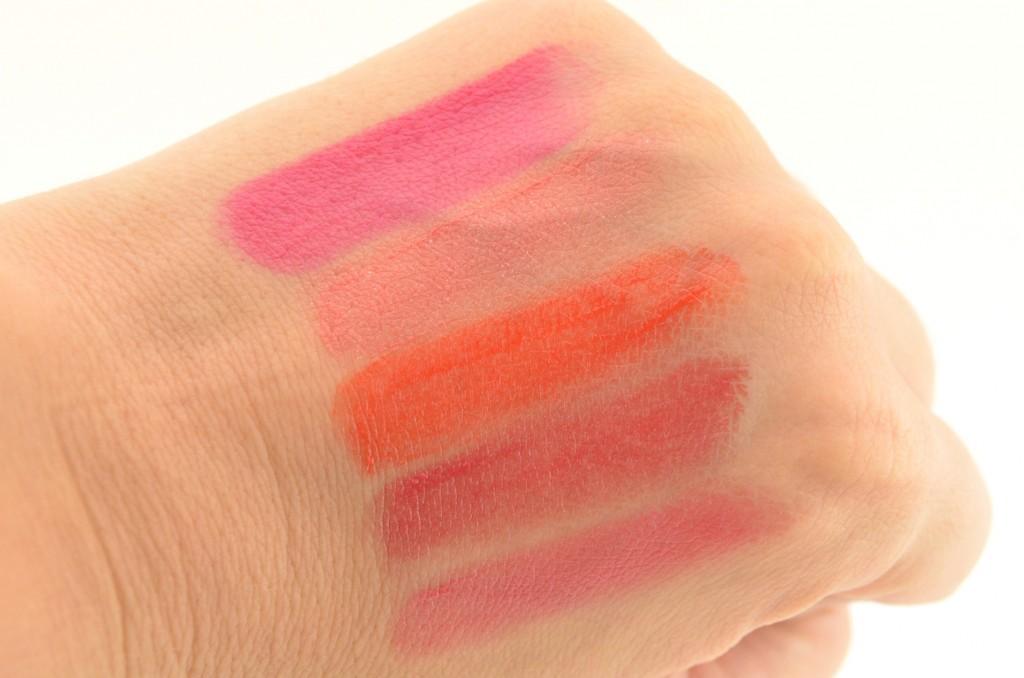 Mary Kay True Dimensions Lipstick  (5)