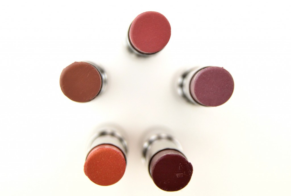 Mary Kay True Dimensions Lipstick  (6)