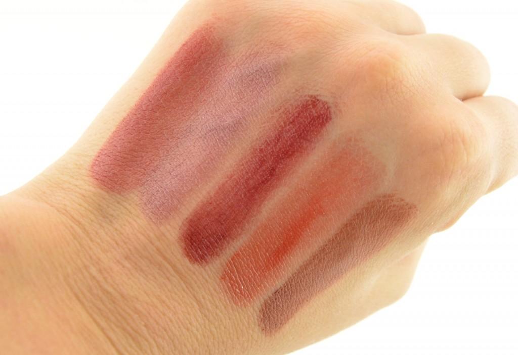 Mary Kay True Dimensions Lipstick  (7)