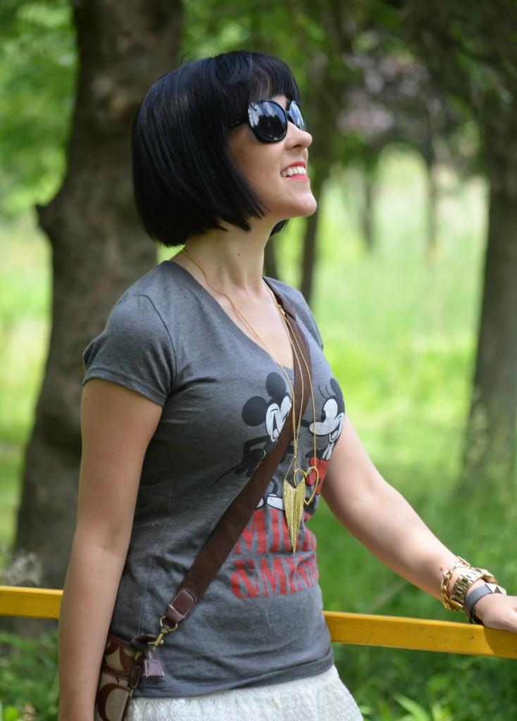 Canadian Fashion Blogger, Fashionista, stilettos, denim, jeans