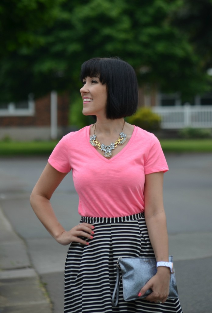 Outfit of the day, style blogger, fashion, ootd, beauty blog, Canadian, Fashionista