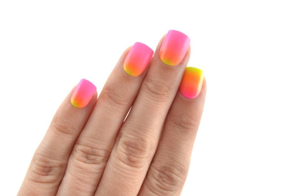 Neon imPRESS (1)