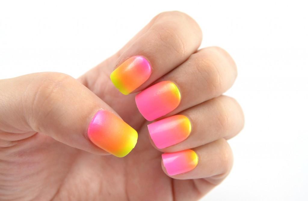 Neon imPRESS (2)