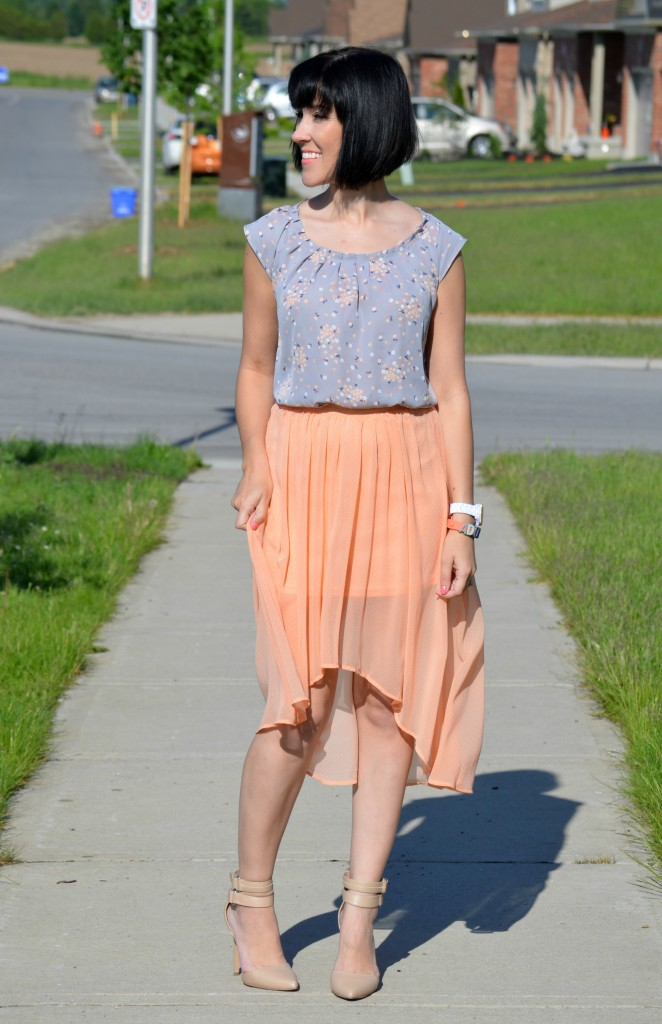 Beauty Blogger, Beauty Blog, Fashionista, Canadian Fashionista, Canadian