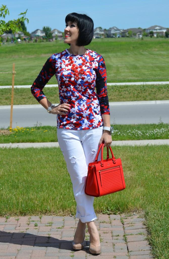 Peter Pilotto, Blogger, Fashion Crimes, Spring Fashion, Latest Fashion Trends, Fashion Tips, Toronto Blog