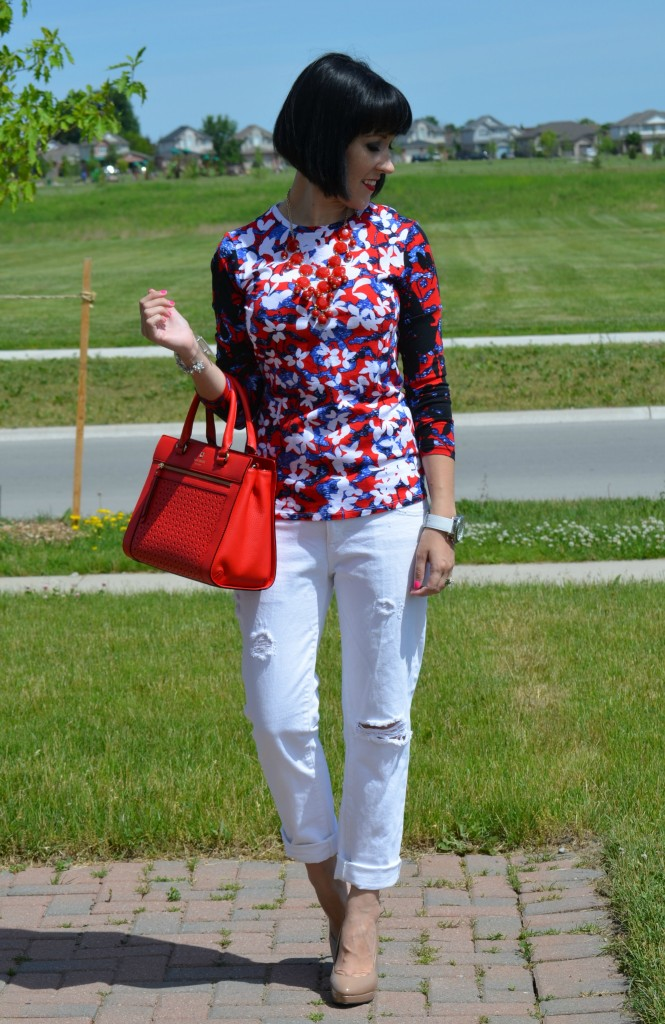 Peter Pilotto, Fashion Blog, What I Wore, Fashion Trends, Crimes of Fashion, Beauty Blog, Blog